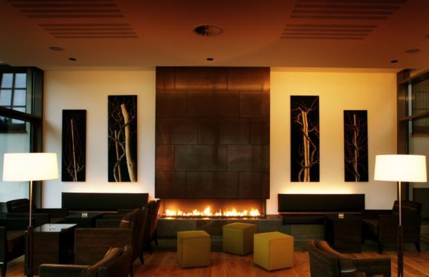 фотографии Steigenberger Hotel and Spa изображение №48