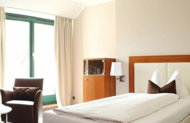 фото Steigenberger Hotel and Spa изображение №2