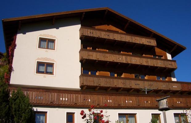 фотографии отеля Ferienhaus Am Matinesweg изображение №35