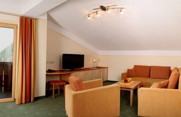 фотографии отеля Ferienhaus Am Matinesweg изображение №11