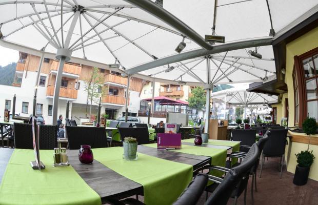 фотографии отеля Gabriela изображение №27