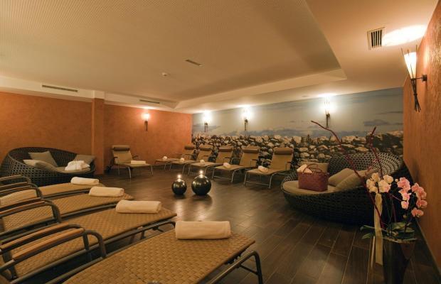 фото отеля Gabriela изображение №21