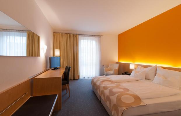 фото отеля Boutiquehotel Hein изображение №49