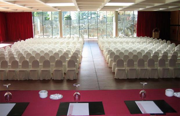 фото отеля Sercotel Andorra Park изображение №5