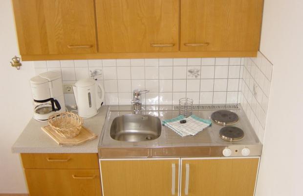 фотографии Appartement Central изображение №20
