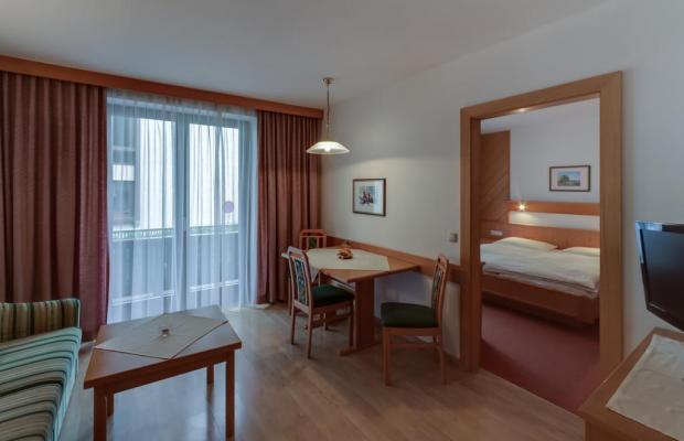фото Appartement Central изображение №14