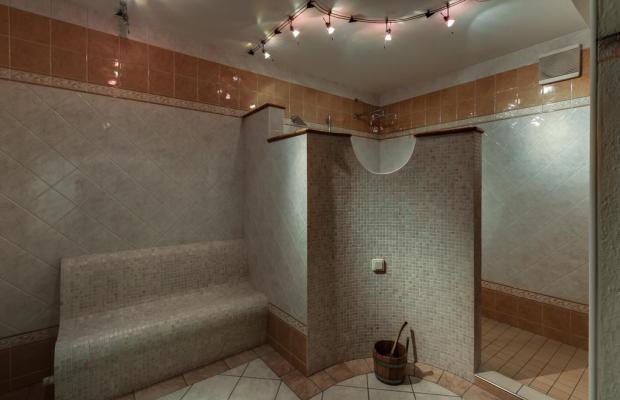 фото отеля Appartement Central изображение №5