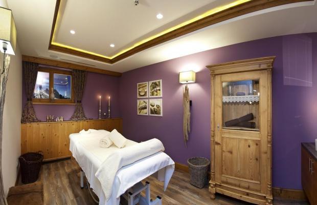 фото отеля Zentral изображение №61
