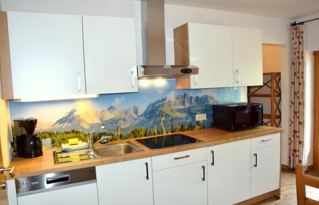 фото Astoria Apartments изображение №14