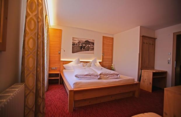фото отеля Walserheim изображение №13