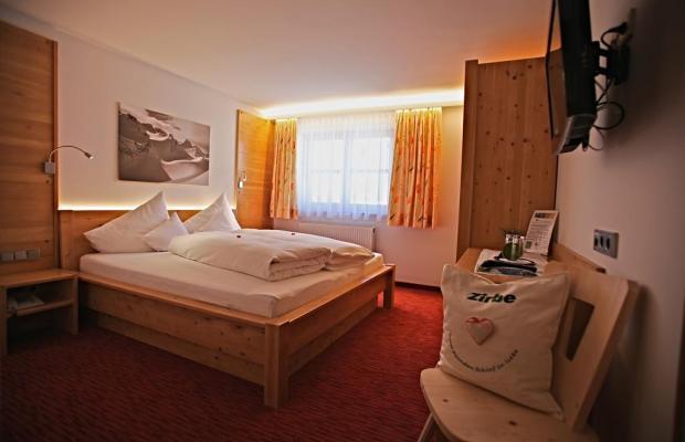 фотографии отеля Walserheim изображение №11