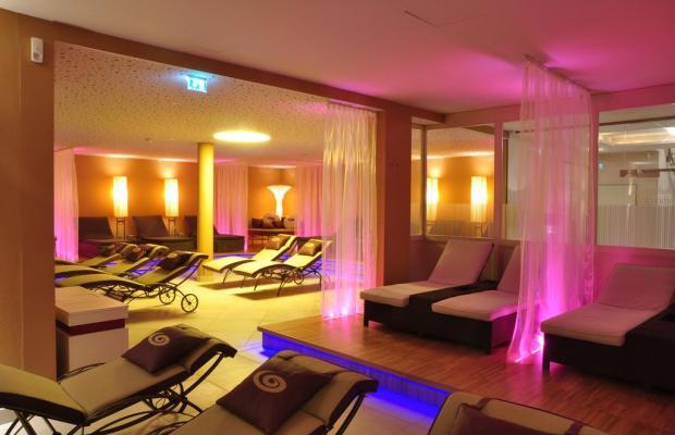 фотографии Avita Resort изображение №16