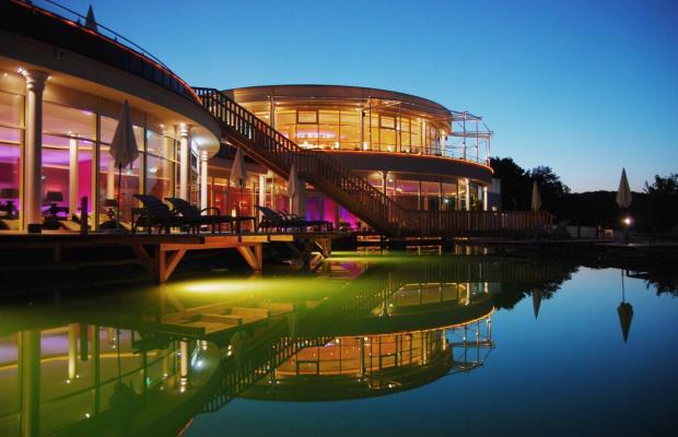 фото отеля Avita Resort изображение №9