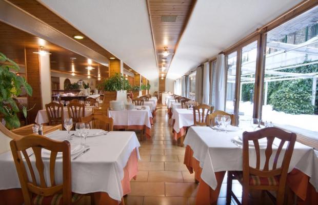 фото отеля Rutllan изображение №33