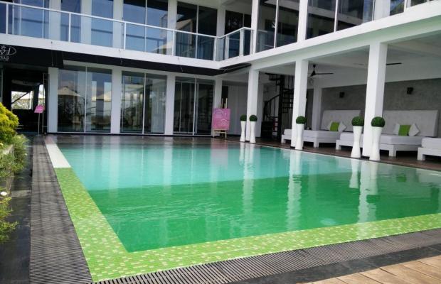 фото отеля Cantaloupe Levels изображение №5