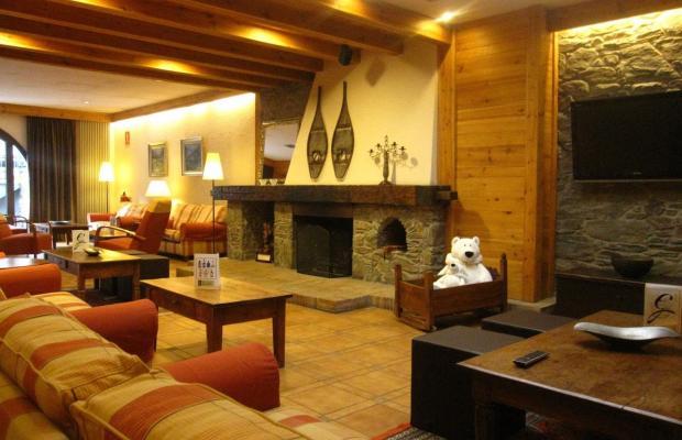 фотографии отеля Bonavida изображение №3