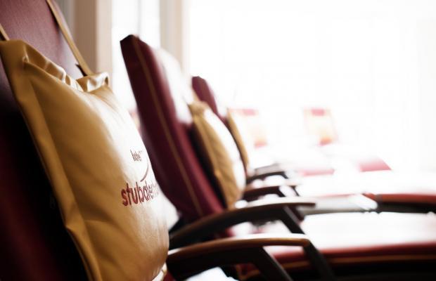 фото отеля Stubaier Hof изображение №5