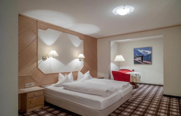 фото отеля Milderer Hof изображение №45