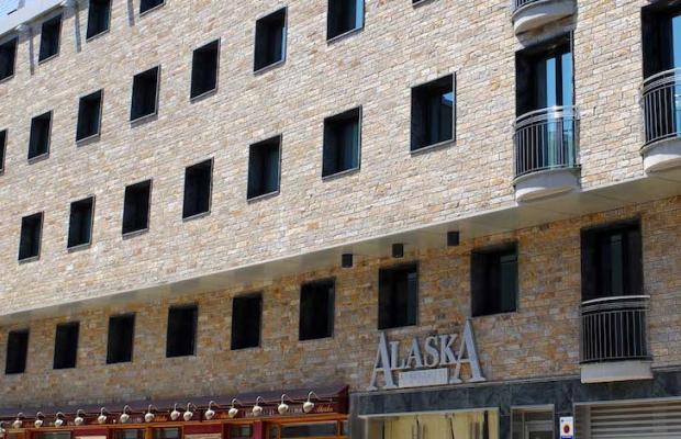 фото Alaska Aparthotel изображение №22