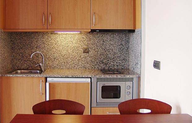 фото Alaska Aparthotel изображение №10