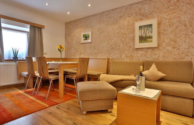 фото отеля Apartmenthaus Jorg изображение №17