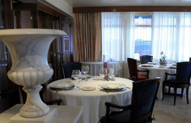 фото Casa Canut Hotel Gastronomic изображение №50