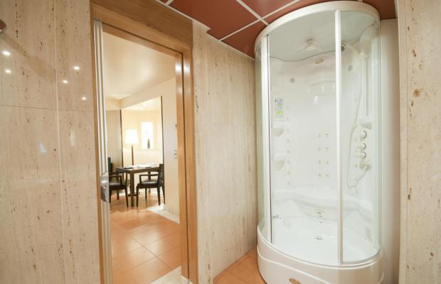 фотографии отеля Casa Canut Hotel Gastronomic изображение №35