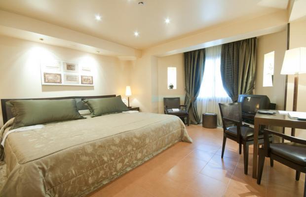 фото Casa Canut Hotel Gastronomic изображение №34