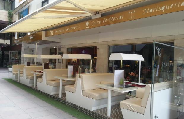 фото Casa Canut Hotel Gastronomic изображение №22
