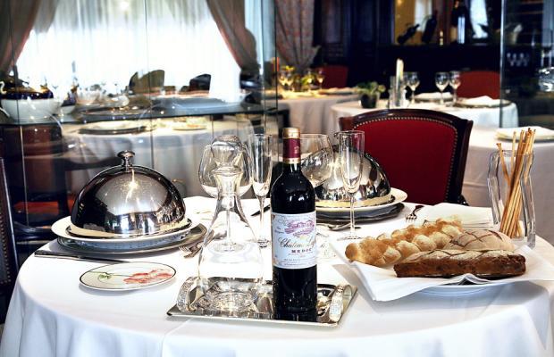 фотографии Casa Canut Hotel Gastronomic изображение №12