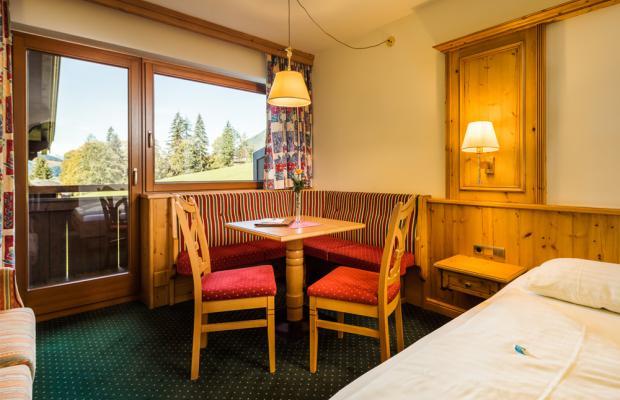 фото отеля Alphof изображение №9