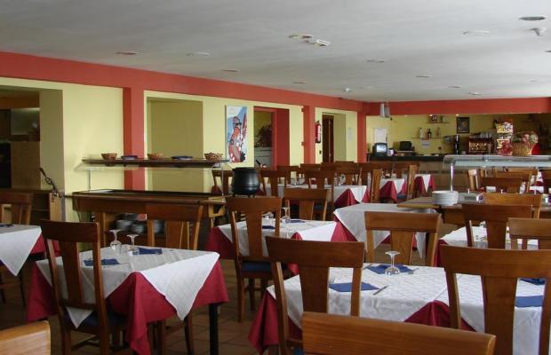 фото отеля Refugi Dels Isards изображение №5