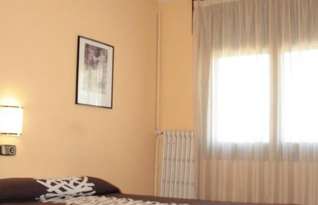 фотографии отеля Refugi Dels Isards изображение №3