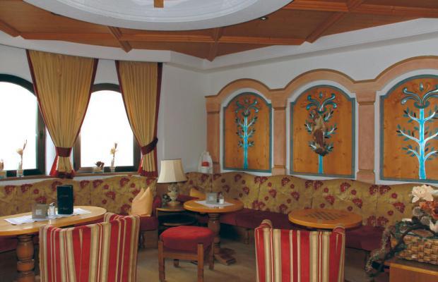 фото отеля Alpenland изображение №25
