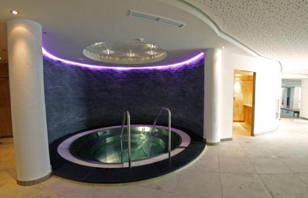 фото Art & Relax Hotel Bergwelt изображение №38