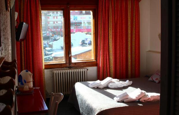 фото отеля Panda изображение №21