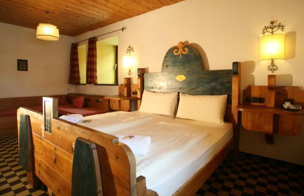 фото отеля Mira Schlosshotel Rosenegg изображение №57