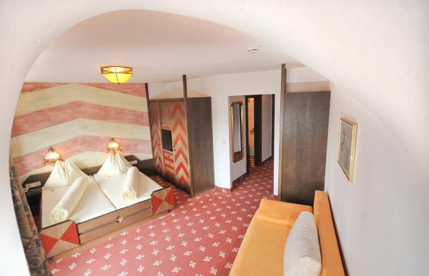 фото отеля Mira Schlosshotel Rosenegg изображение №33