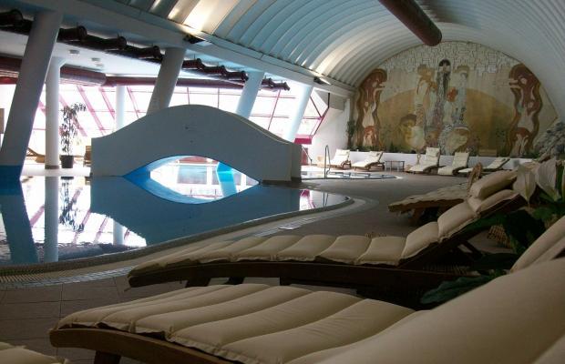 фотографии Mira Schlosshotel Rosenegg изображение №16