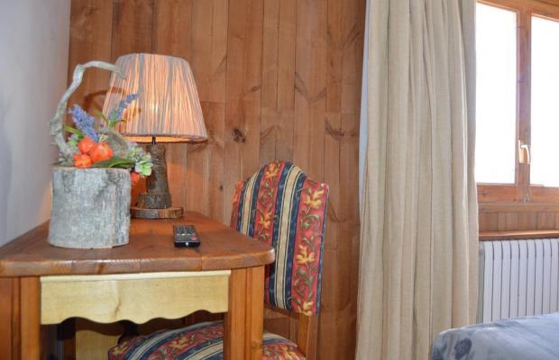 фотографии отеля Coma Bella изображение №11