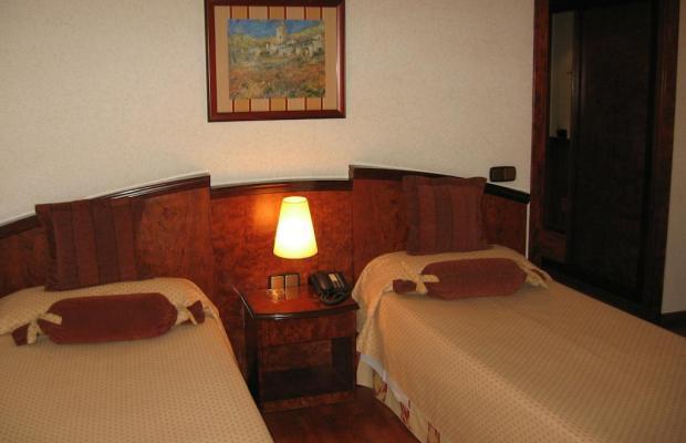 фотографии отеля Jan President изображение №19