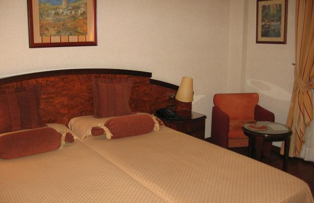 фотографии отеля Jan President изображение №7