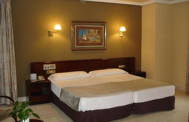 фото отеля Imperial Atiram (ex. Husa Imperial) изображение №9