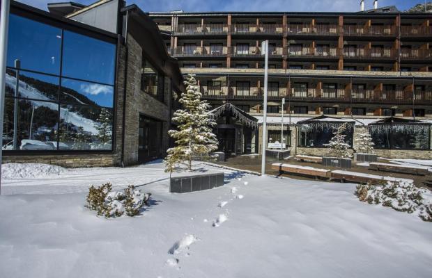 фотографии Piolets Park & Spa изображение №20