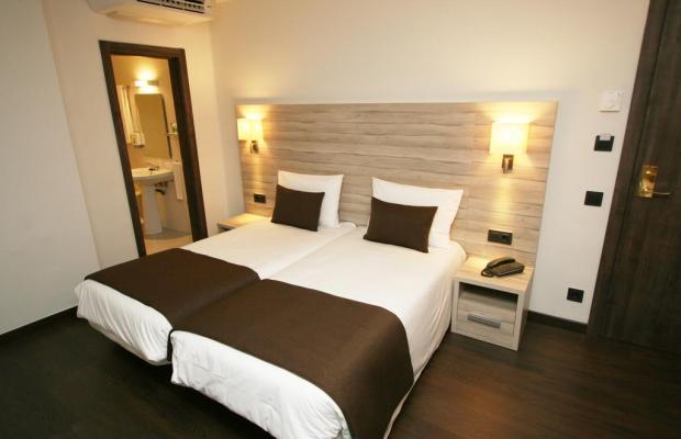 фотографии отеля Pyrenees изображение №27