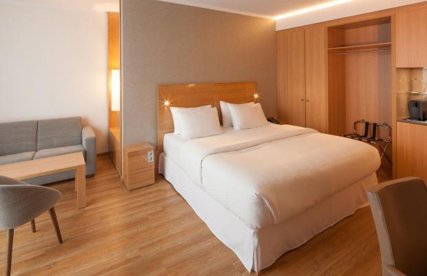 фото отеля Four Points Sheraton Panoramahaus Dornbirn изображение №41