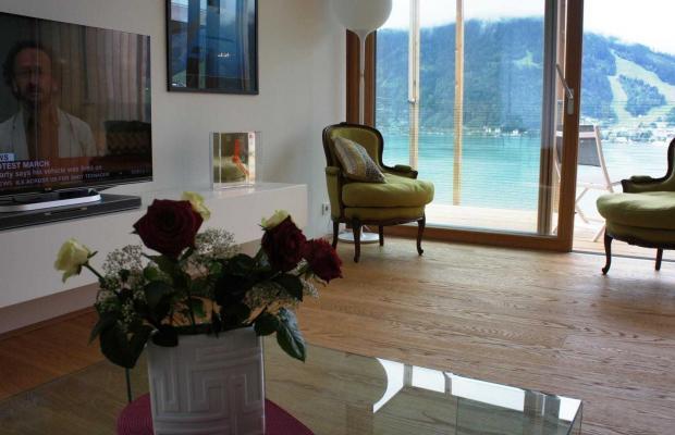фото отеля Residence Bellevue by Alpin Rentals (ex. Residence Bellevue) изображение №69
