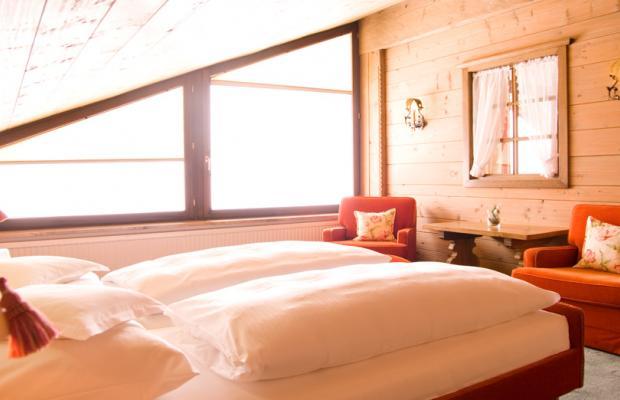 фото отеля Guggis изображение №5