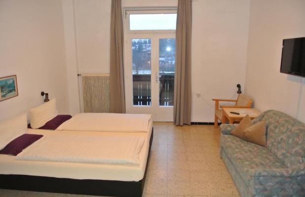 фото отеля Gruberhof изображение №37