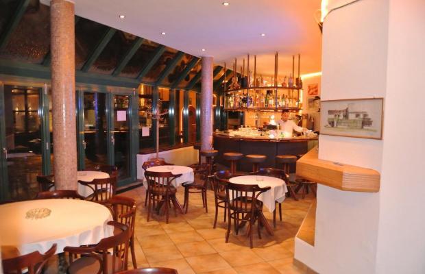 фотографии отеля Gruberhof изображение №19